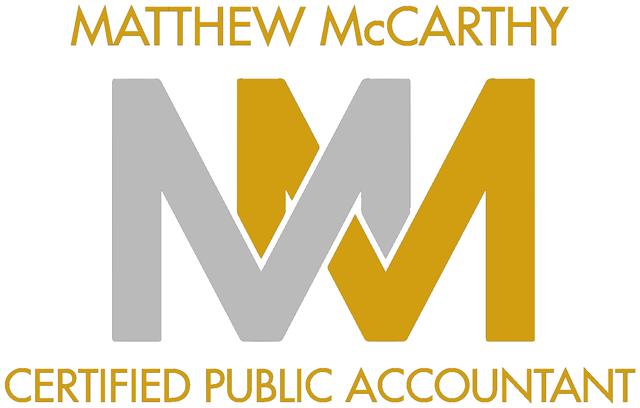 Matthew McCarthy